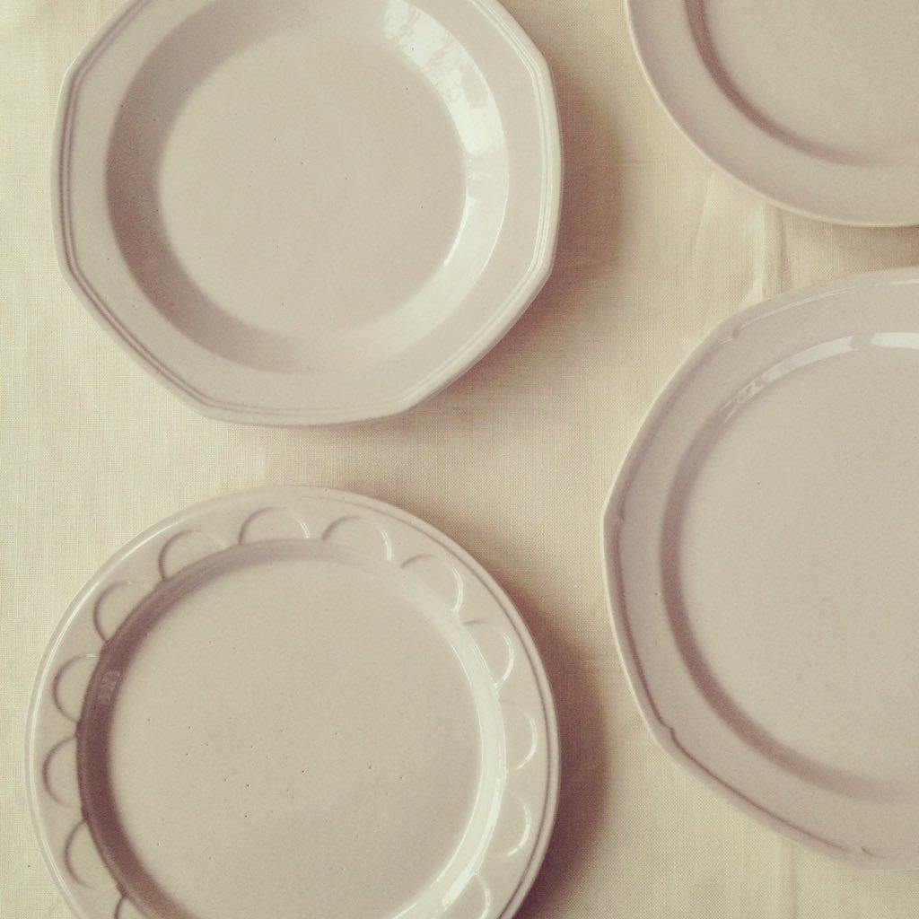 taro-白並べig