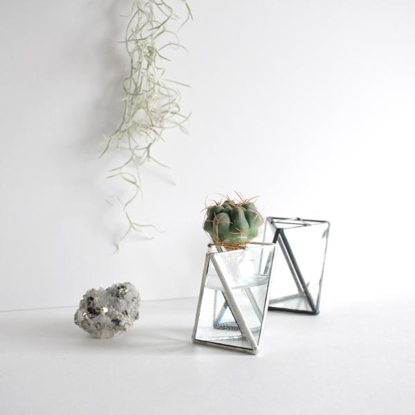 geometricvase