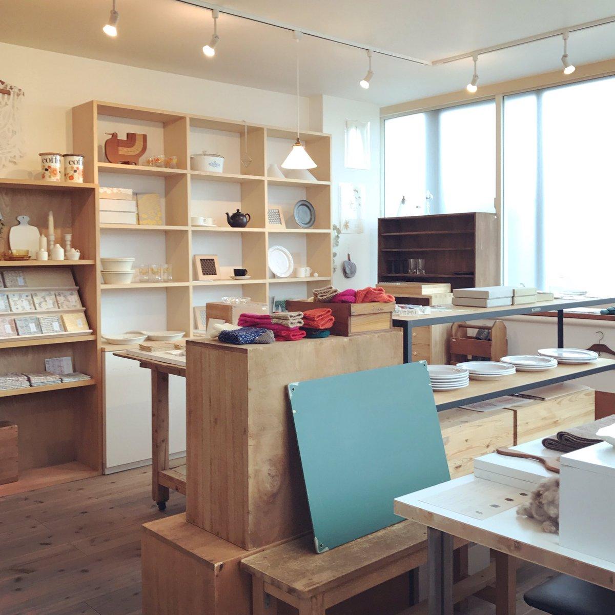 ヴィンテージ家具・雑貨・ハンドクラフトのお店「patrone」